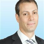 Domenic Galati | Colliers | Toronto West