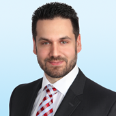 Michael Romanese | Colliers | Toronto Downtown