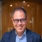 Laurentiu Lazar | Colliers International | Bucharest