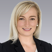 Samantha Wall | Colliers | Canberra