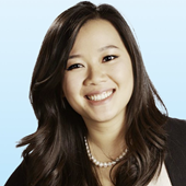 Yang Chen | Colliers | San Francisco