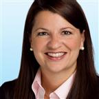 Jessica HaydenDAnnunzio | Colliers International | Atlanta