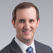 Dan Drotos | Colliers | Gainesville