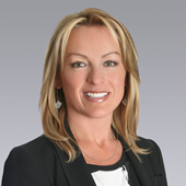Evelyn Stolk | Colliers | Edmonton