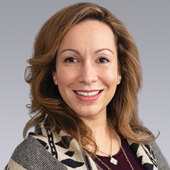 Despina Belsemes | Colliers International | Philadelphia