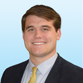 Cole Herget | Colliers International | Little Rock