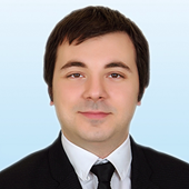 Celil Yuce | Colliers | Istanbul