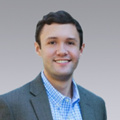 Chad Lofdahl | Colliers International | Atlanta