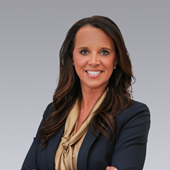 Julie Dunn | Colliers | Miami - Coral Gables
