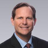 Robert Selton | Colliers International | Jacksonville