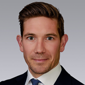 David Burley | Colliers International | Auckland CBD
