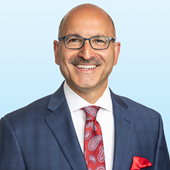 Mark Ansara | Colliers International | Grand Rapids