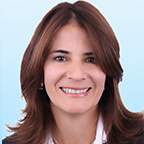 Martha Gomez | Colliers International | Bogota