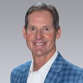 Steve Holland   Colliers   San Diego