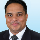 Hamir Bansal | Colliers International | Vancouver