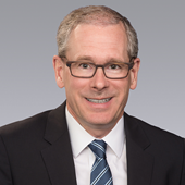 Rob Chasmar | Colliers | Vancouver