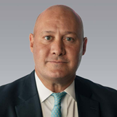 Thomas Volini | Colliers International | Chicago - Downtown