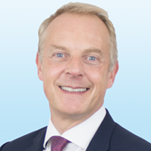 John Knowles | Colliers International | London - West End