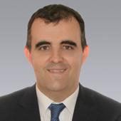 Antonio Andreu | Colliers International | Madrid