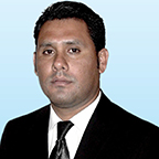 Lucino Urrea | Colliers International | Tijuana