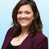 Nicole Finn | Colliers International | Oakland