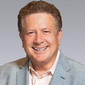 Larry Steinberg | Colliers | Philadelphia