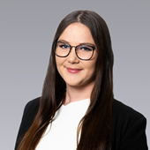 Nicole McEwan | Colliers International | Toowoomba