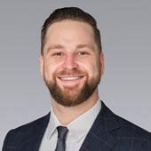 Adam Kurylowicz | Colliers | Toronto North
