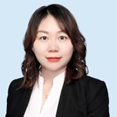 Yuki Li   Colliers   Xi'an