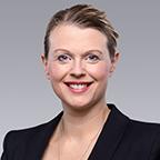 Christina Kämpe | Colliers | Göteborg