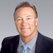 Michael Lloyd | Colliers International | Pleasanton