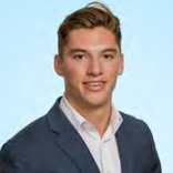 Connor McRae   Colliers International   Los Angeles - Commerce