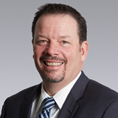 Thomas Walcott | Colliers International | Sacramento