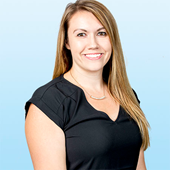 Catherine Victor | Colliers International | Los Angeles - Inland Empire