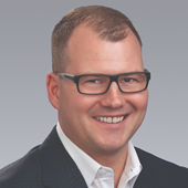 Justen Harcourt | Colliers International | Vancouver