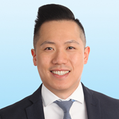 Michael Lau | Colliers International | Toronto Downtown