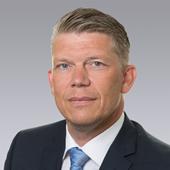 Piet Hoebergen | Colliers | Eindhoven
