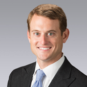 Judd Harrison | Colliers | Houston