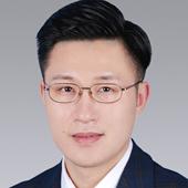 Steven Xie | Colliers | Guangzhou