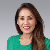 Karen Birkett | Colliers International | Hawaii - Honolulu