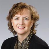 Anita Bunn | Colliers International | Memphis - Asset Services