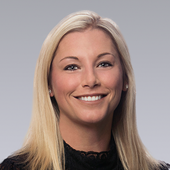 Nancy Sumner | Colliers International | Jacksonville
