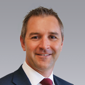 Matt Morton | Colliers International | Dunedin