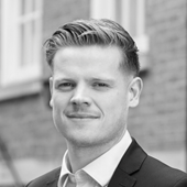 Will Taylor | Colliers | London - City