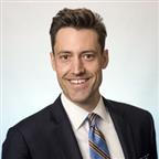 Andrew Odney | Colliers International | Minneapolis - St. Paul