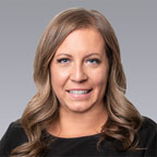 Emily Currie | Colliers International | Phoenix