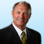 John Hale | Colliers International | Bakersfield