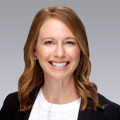 Anne Shultz | Colliers International | Pleasanton