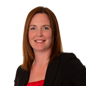 Lucy Baxter | Colliers International | Taupo