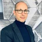 Patrick Vogels | Colliers | Den Bosch